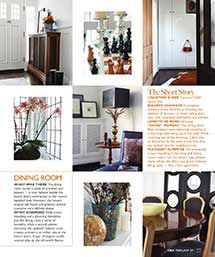 House and Home Article p2 Thumbnail