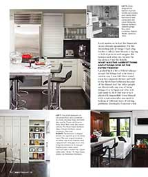 House and Home Article p5 Thumbnail
