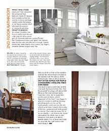 House and Home Article p8 Thumbnail